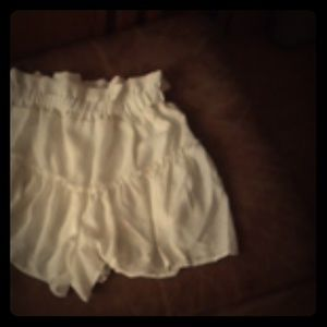 Short size small